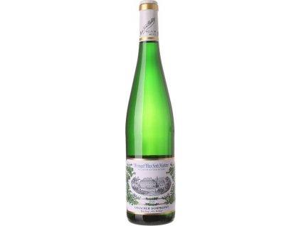 Max Ferdinand Richter Riesling Graacher Dompropst Alte Reben, PDO, Mosel, r2019, víno, biele, suché 0,75L