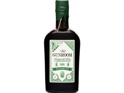 Gunroom London Dry Gin