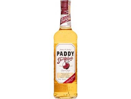 Paddy Devil's Apple