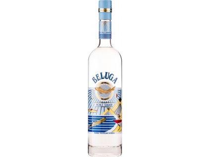 Beluga Noble Summer Vodka