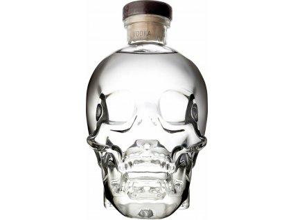 Crystal Head Magnum 1,75l