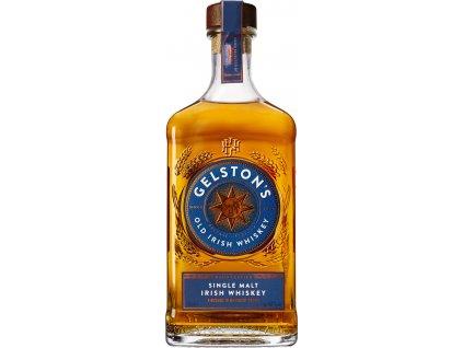 Gelston's Single Malt