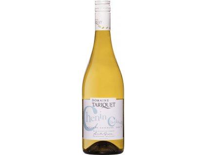 Domaine Tariquet Chenin Chardonnay