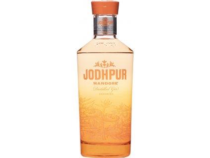 Jodhpur Mandore