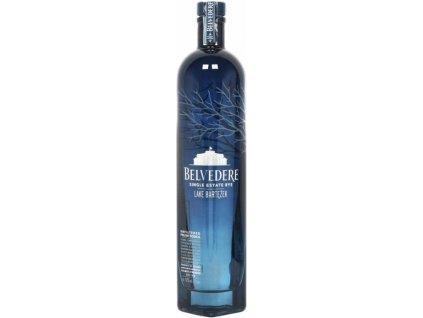 Belvedere Bartezek vodka 40% 0,70 L