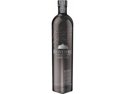Belvedere Smogory vodka 40% 0,70 L
