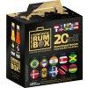 The Original Rumtastic Rum Box