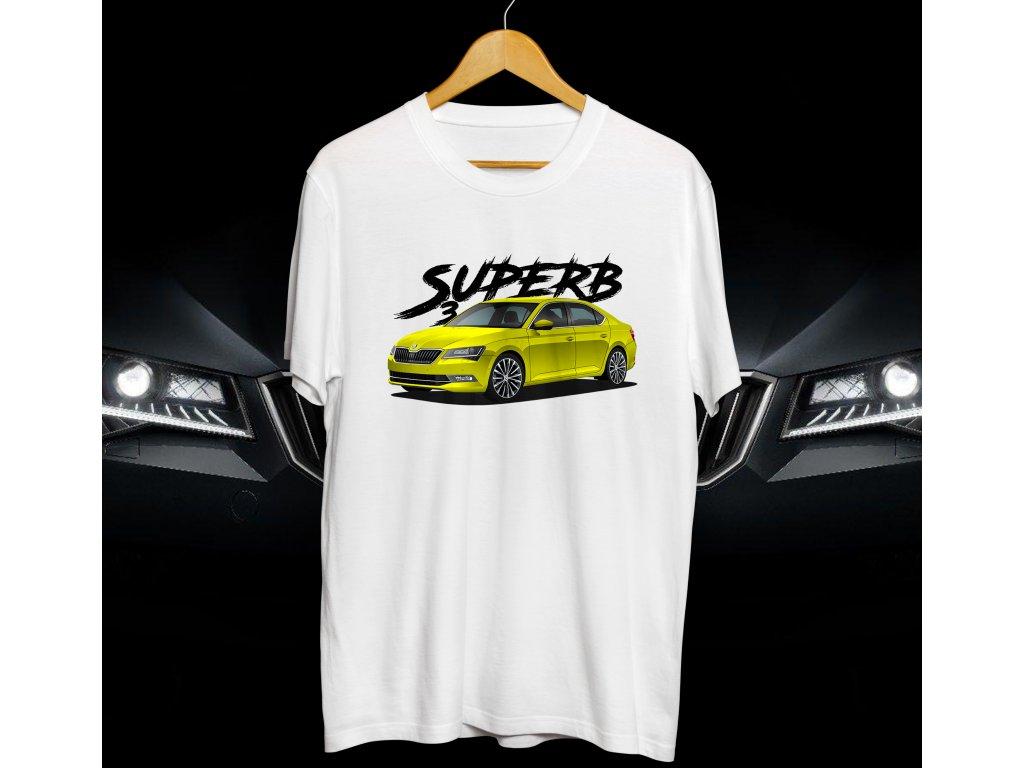 Š Superb III