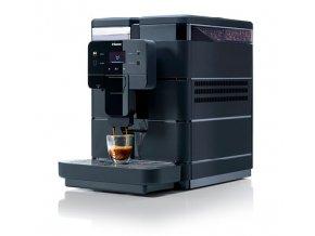 Automaticky kavovar Saeco Royal Black produkt 1