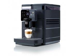 Automaticky kavovar Saeco Royal OTC produkt 5