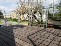 WPC terasy, ploty, dlaždice Nextwood