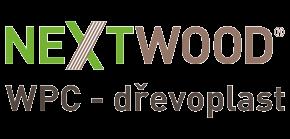 Nextwood.cz