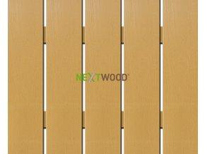 nextwood dub