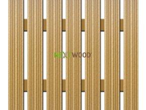 nextwood dub72