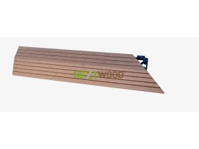 wpc lista rohova nextwood timber (1)