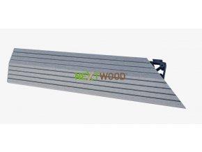 wpc lista rohova nextwood seda (1)