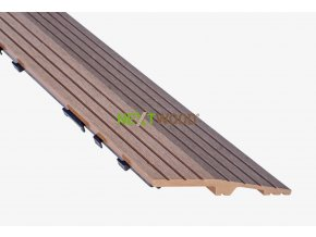 wpc lista rohova nextwood timber (3)