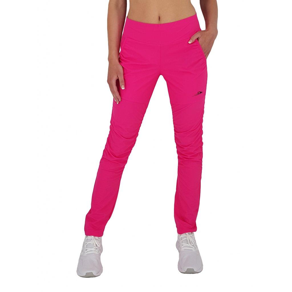 ek723 pink A
