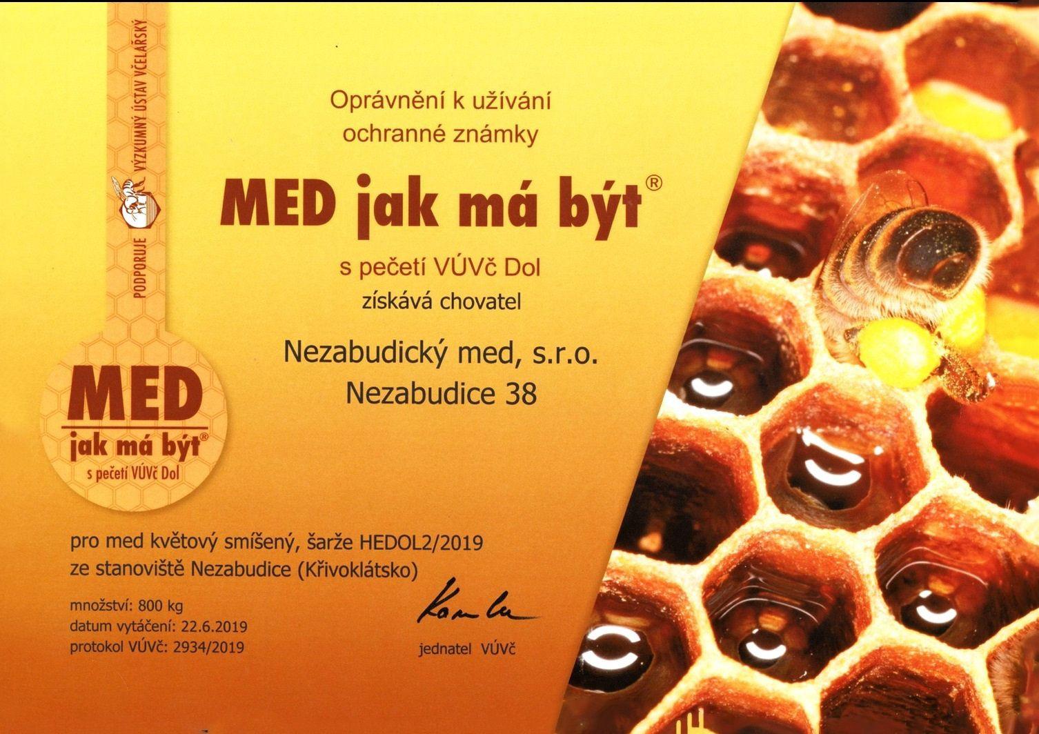 Med_jak_ma_byt_kvetovy_2019