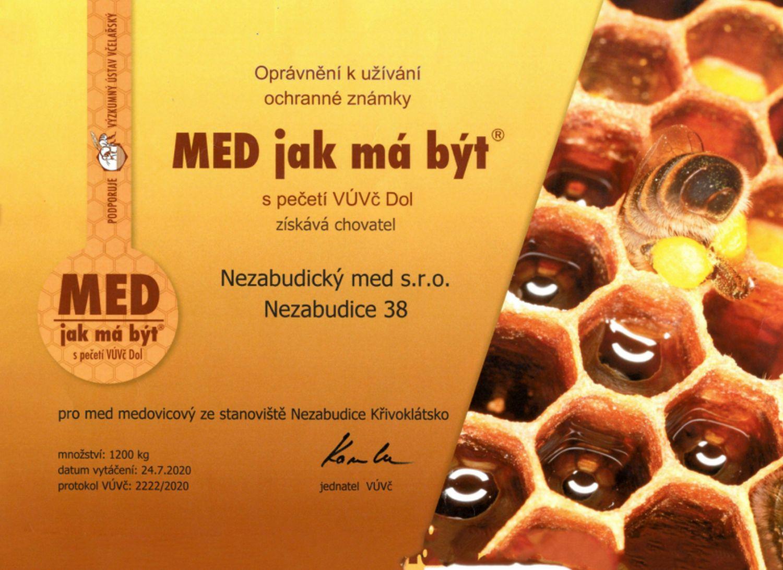 Med_jak_ma_byt_medovicovy_2020