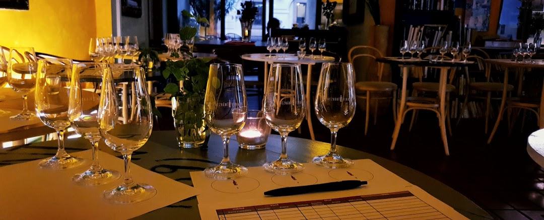 degustace-neznami-vinari