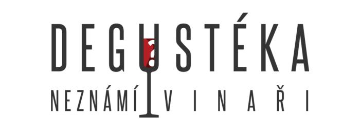 degusteka-logo-v2