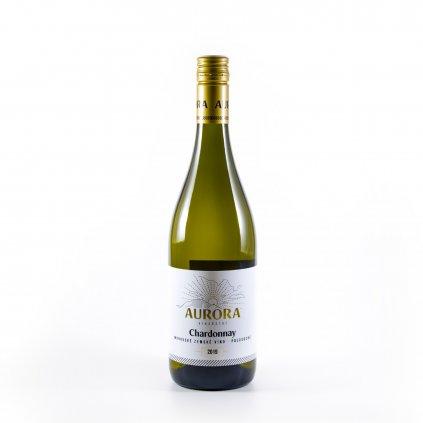 Chardonnay 2019 * Aurora