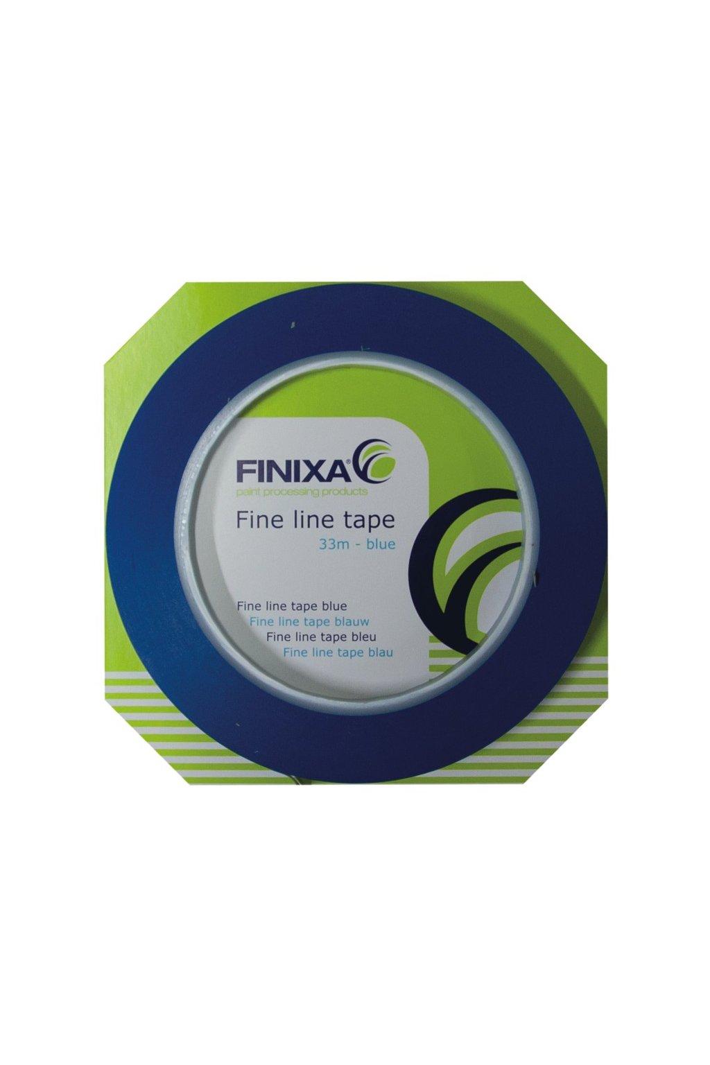 Finixa Fineline páska