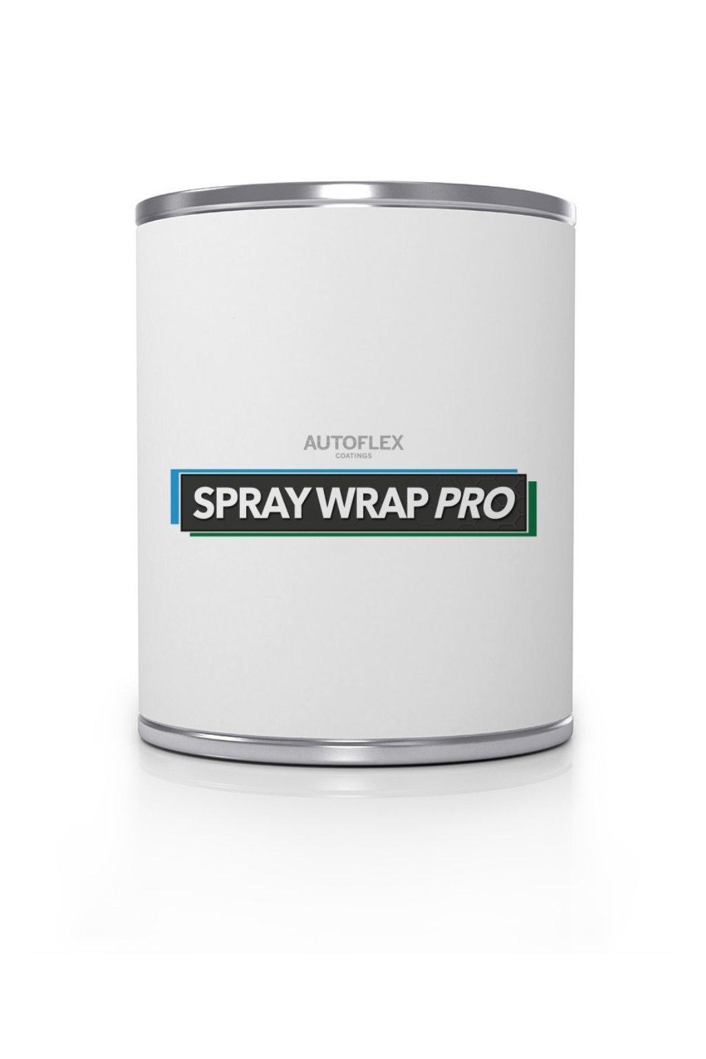 1 galon SWP Nardo Grey