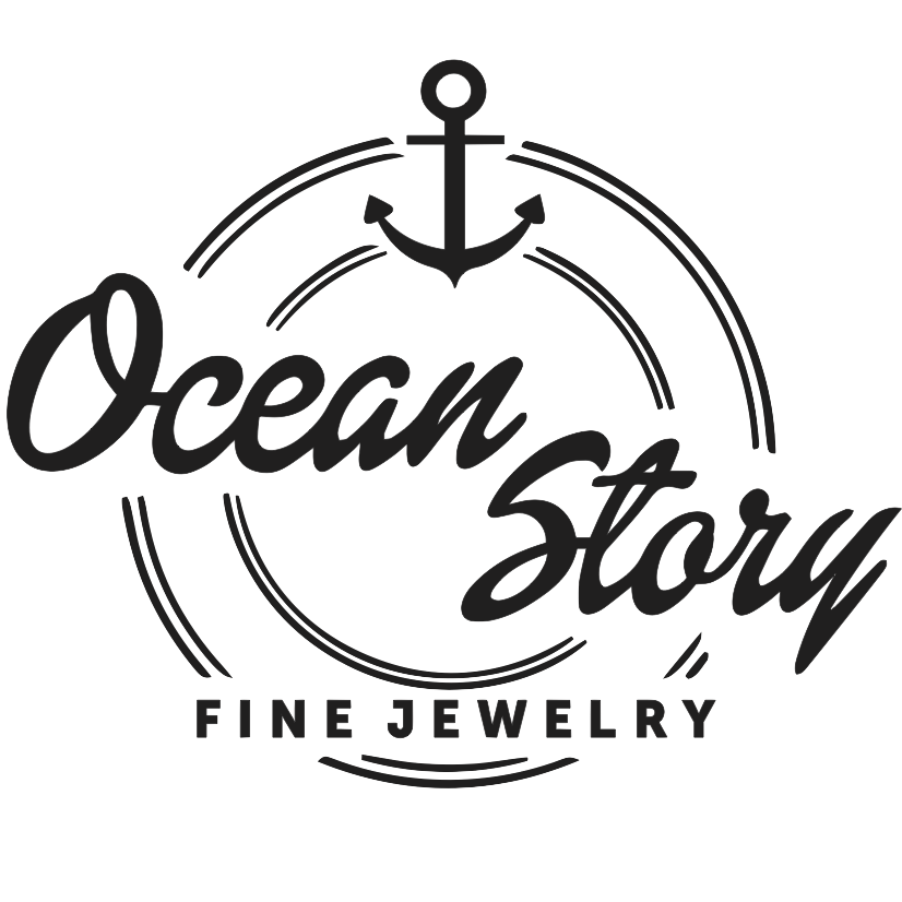 OCEAN_STORY_7x7cm_CMYC