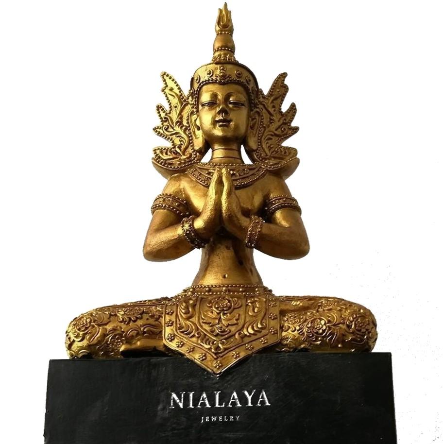 buddha1b