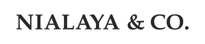 logo_new_5