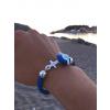Bahamas BLUE 1