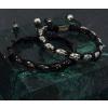 MSB bracelets