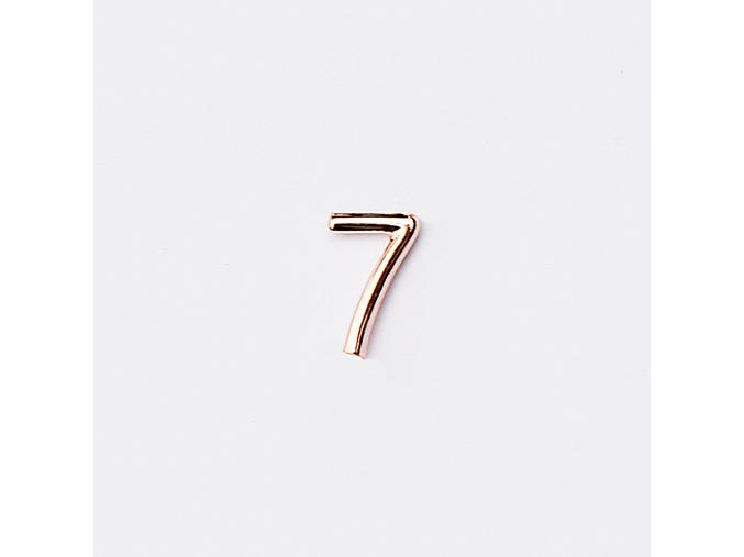 GioiaNo 7