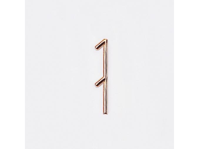 GioiaNo 11