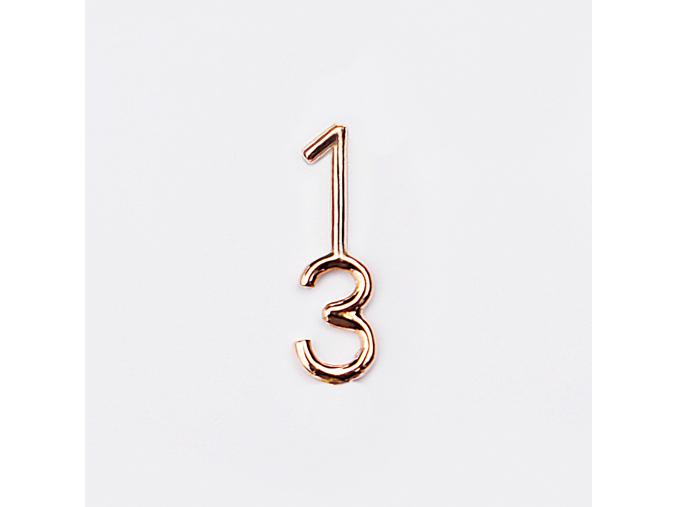 GioiaNo 13