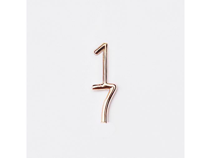 GioiaNo 17