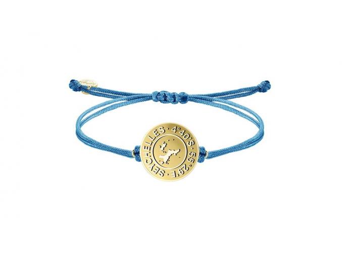 Seychellen Ocean Story Munz Armband Koordianten20. 04. 2018 15.22.00 4 Kopie 900x