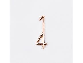 GioiaNo 14