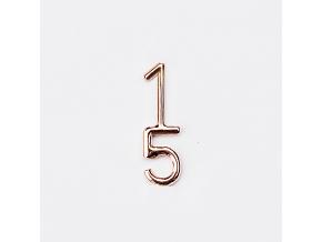 GioiaNo 15