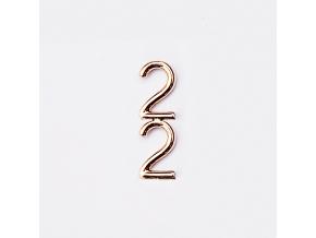 GioiaNo 22