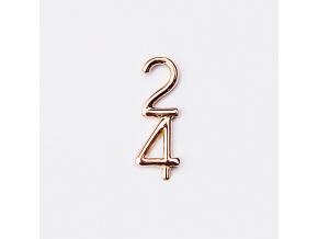 GioiaNo 24