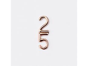 GioiaNo 25