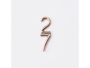 GioiaNo 27