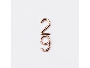 GioiaNo 29