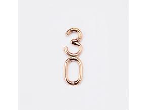 GioiaNo 30