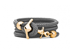 Ocean Story Anker Armband Silber Gold Sailbracelet CocoaBlack gold 3reih AnkerAnker Armband grey 2 bf7b3054 031d 4266 a882 5c9a7229f3f0 720x