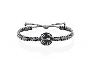 Makramee Armband NewYork Silber 1024x1024