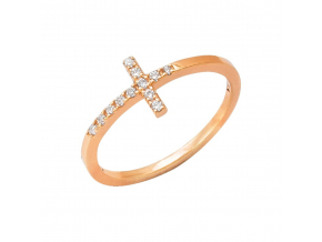 ring 027